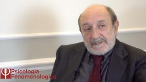 Intervista al prof. Umberto Galimberti
