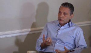 Intervista al Prof. Ludovico Berra